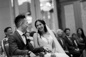 WeddingCeremony_JooKim-Sandra16