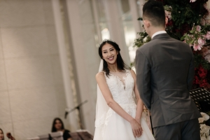 WeddingCeremony_JooKim-Sandra19