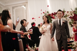 WeddingCeremony_JooKim-Sandra24