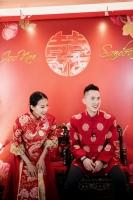 TeaCeremony_JooKim-Sandra30