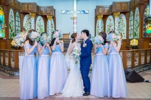 ChurchCeremony00716