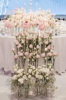 WeddingDinnerDecor_NickVon-2