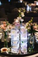 WeddingDinnerDecor_NickVon-3