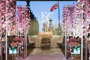 WeddingDinnerDecor_NickVon-8