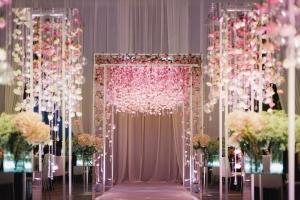 WeddingDinnerDecor_NickVon-9