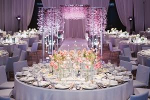 WeddingDinnerDecor_NickVon-1