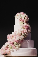 WeddingDinnerDecor_NickVon-10