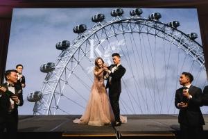 WeddingDinner_NickVon-8