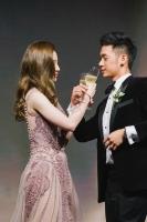 WeddingDinner_NickVon-9