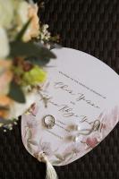 WeddingCeremony_NickVon-1