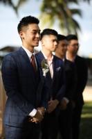 WeddingCeremony_NickVon-6
