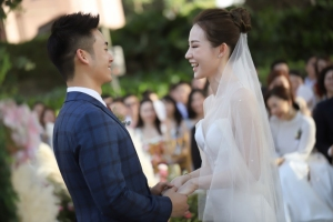 WeddingCeremony_NickVon-11