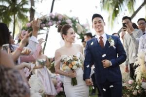 WeddingCeremony_NickVon-12