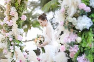WeddingCeremony_NickVon-14