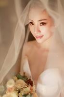 WeddingCeremony_NickVon-3