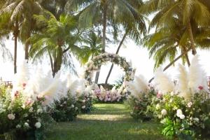 WeddingCeremony_NickVon-4
