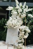 WeddingCeremony_KimCrystal-1