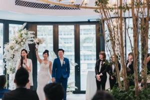 WeddingCeremony_KimCrystal-16