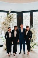 WeddingCeremony_KimCrystal-2