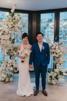 WeddingCeremony_KimCrystal-6