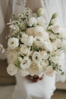 WeddingCeremony_KimCrystal-9