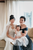 WeddingCeremony_KimCrystal-10