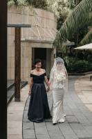 WeddingCeremony_KimCrystal-11