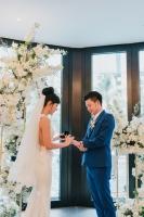 WeddingCeremony_KimCrystal-4