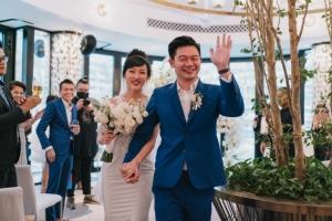 WeddingCeremony_KimCrystal-5