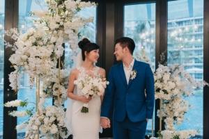 WeddingCeremony_KimCrystal-7