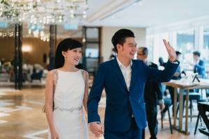 WeddingCeremony_KimCrystal-8