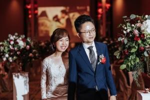 PM_IMG_116_KuanYinShiHao.com_