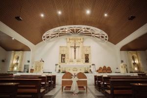 ChurchCeremony_lynn-peter08