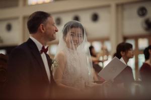 ChurchCeremony_lynn-peter10