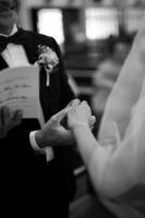 ChurchCeremony_lynn-peter12