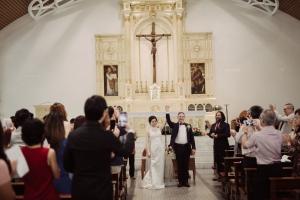 ChurchCeremony_lynn-peter14