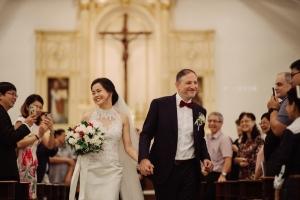 ChurchCeremony_lynn-peter15