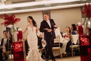 WeddingDinner_lynn-peter01