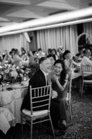WeddingDinner_lynn-peter04