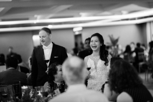 WeddingDinner_lynn-peter05