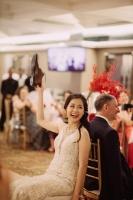 WeddingDinner_lynn-peter06