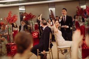 WeddingDinner_lynn-peter07