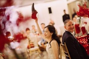 WeddingDinner_lynn-peter08