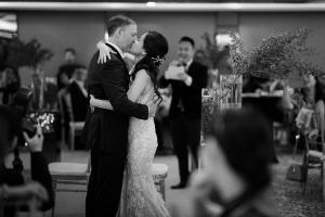 WeddingDinner_lynn-peter09