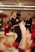 WeddingDinner_lynn-peter10