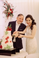 WeddingDinner_lynn-peter11