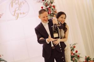 WeddingDinner_lynn-peter12