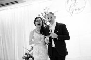 WeddingDinner_lynn-peter15