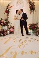 WeddingDinner_lynn-peter16
