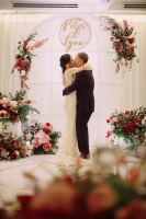 WeddingDinner_lynn-peter18